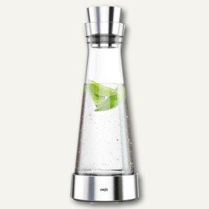 Artikelbild: Kühlkaraffe FLOW Slim - 1 Liter