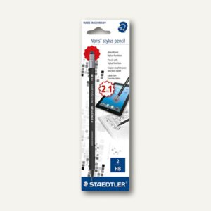 Eingabestift Noris Stylus