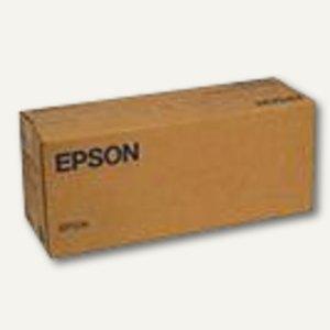 Epson Bildtrommel / Photoleiter S051093, ca. 30.000 Seiten, schwarz, C13S051093