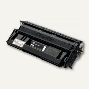 Epson Rückgabe-Imaging-Kassette 15k, ca. 15.000 Seiten, schwarz, C13S051222