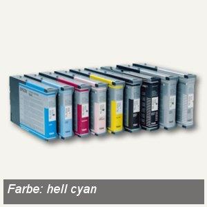 Singlepack T605500