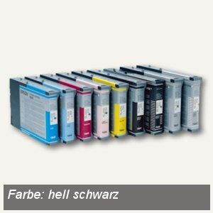 Singlepack T605700
