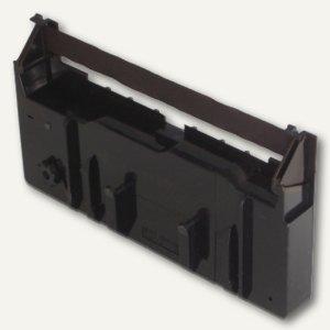 Farbbandkassette ERC18B für M-2630/2640/2660
