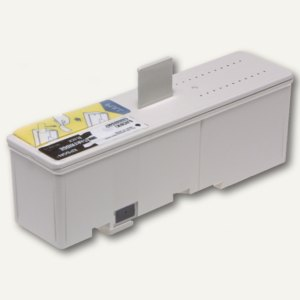 Tintenpatrone SJIC8(K) für TM-J7000