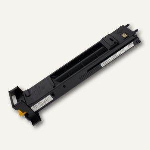 Konica Minolta Toner MC4650, ca. 4.000 Seiten, schwarz, A0DK151