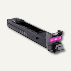 Toner MC4650
