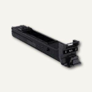 Konica Minolta Toner 4650EN, ca. 10.000 Seiten, schwarz, A0FN021