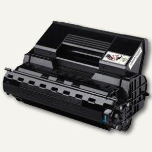 Konica Minolta Toner 5650EN, ca. 11.000 Seiten, schwarz, A0FP021