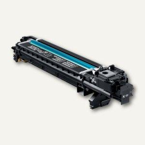 Bildtrommel / Photoleiter IUP14K, ca. 20.000 Seiten, schwarz, A0WG03J