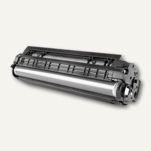 Konica Minolta Toner TN414K, ca. 25.000 Seiten, schwarz, A202050