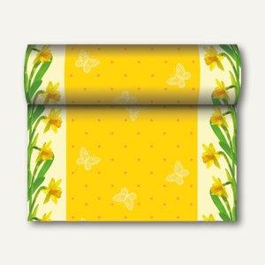 Artikelbild: Tischläufer Daffodil auf Rolle
