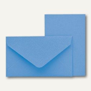 KLEINE FEINE Karten + Umschläge