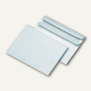 Artikelbild: Briefumschlag C6
