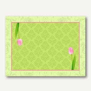 Tischsets Bella Tulipa