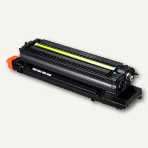 Lasertoner CLX-R8385K