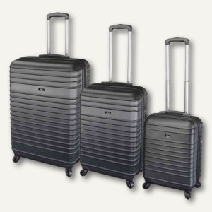 Reisetrolley-Set