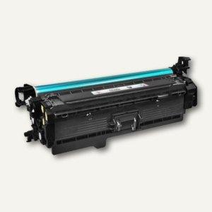 HP Toner, ca. 1.500 Seiten, schwarz, CF400A