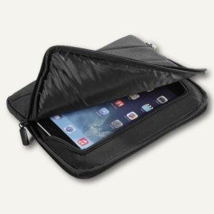 Artikelbild: Schutztasche für Tablet-PCs