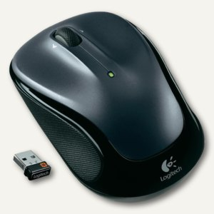 Artikelbild: Wireless Mouse M325