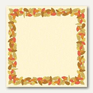 Artikelbild: Mitteldecke Autumnal