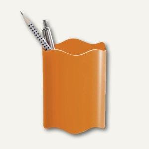 Stifteköcher TREND