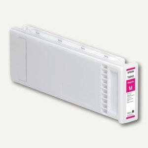 Artikelbild: Tintenpatrone Singlepack UltraChrome XD T694300