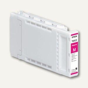 Artikelbild: Tintenpatrone Singlepack UltraChrome XD T692300