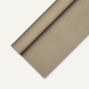 Tischdecke soft selection plus