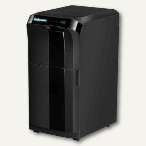 Büro-Aktenvernichter AutoMax 500C