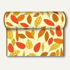 Tischläufer Autumnal auf Rolle