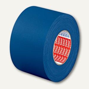 Gewebe-Klebeband 4651 Premium, 38 mm x 50 m, wetterfest, blau, 04651-00517-00