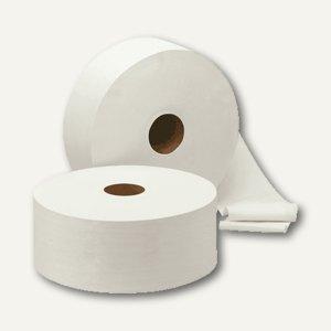Toilettenpapier Jumbo-Rollen