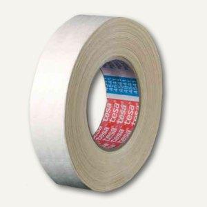 Tesa Gewebeband 4541, 38 mm x 50 m, weiß, 04541-00104-00