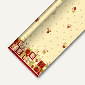 Artikelbild: Tischdecke Christmas Symbols