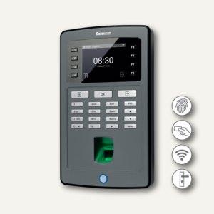 Artikelbild: Zeiterfassungsgeräte - u.a.Fingerabdruck