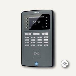 Artikelbild: Zeiterfassungsgerät TA-8010