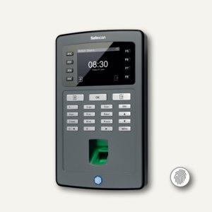 Artikelbild: Zeiterfassungsgerät TA-8020