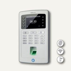 Artikelbild: Zeiterfassungsgerät TA-8025