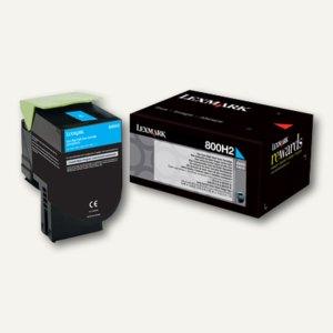 Tonerkassette 800H2