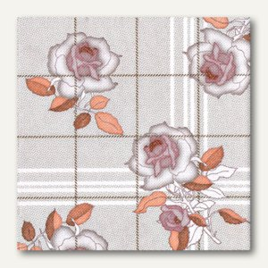 Servietten ROYAL Collection Berryrose
