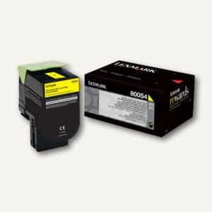Tonerkassette 800S4