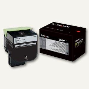 Tonerkassette 800X1