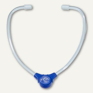 Stethoskophörer für Einohrhörer