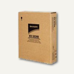 Sharp Resttonerbehälter, ca. 80.000 Seiten, MX503HB