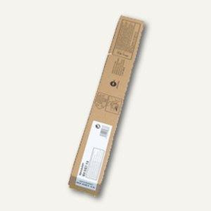 Sharp Toner, ca. 18.000 Seiten, gelb, MX51GTYA