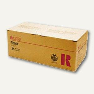 Ricoh Toner Type 2210D, ca. 2.300 Seiten, schwarz, 885053