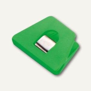 Briefklemmer SIGNAL 2