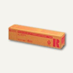 Ricoh Toner Type 245, ca. 5.000 Seiten, magenta, 888282