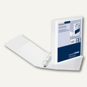 Präsentations-Ringbuch Creative