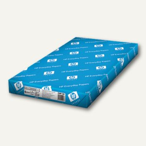 Artikelbild: Papier Office Paper DIN A3